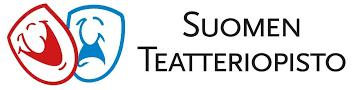 Suomen Teatteriopisto